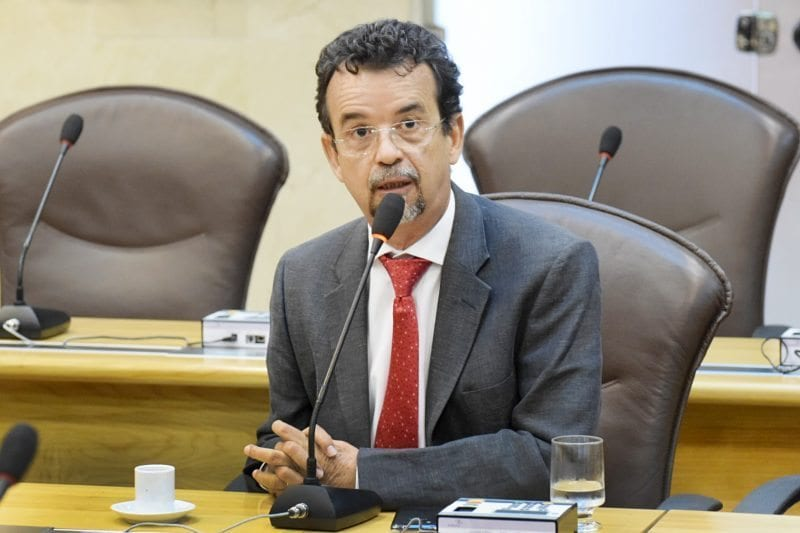 Nos preparativos para o pleito 2016, PT de Natal reunirá filiados amanhã