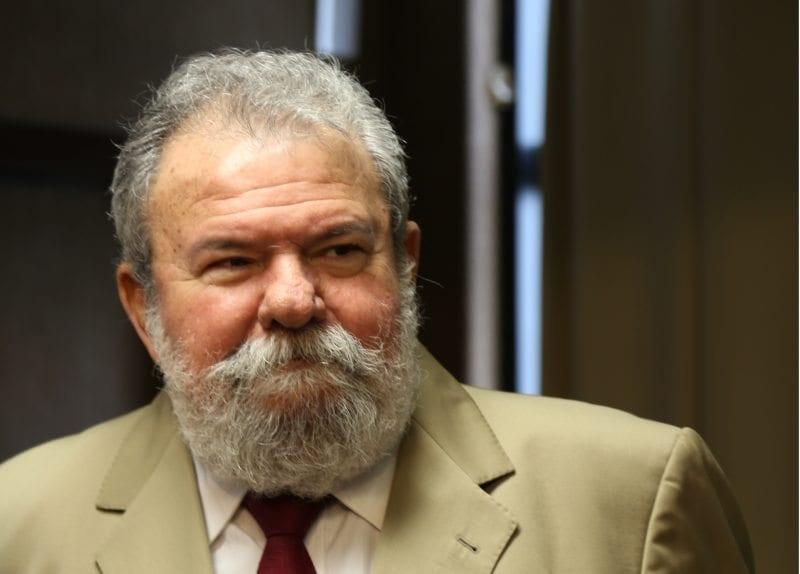 PP reunirá pré-candidatos a prefeito e vereador hoje em Natal