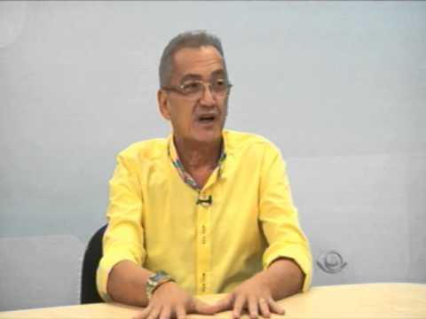 PF apreende R$ 18 mil na casa de ex-secretário de Obras de Parnamirim
