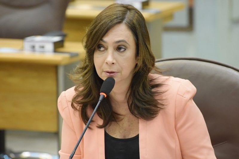 Pesquisa Ibope mostra que Márcia Maia tem rejeição de 34%, Fernando Mineiro é rejeitado por por 32% da população