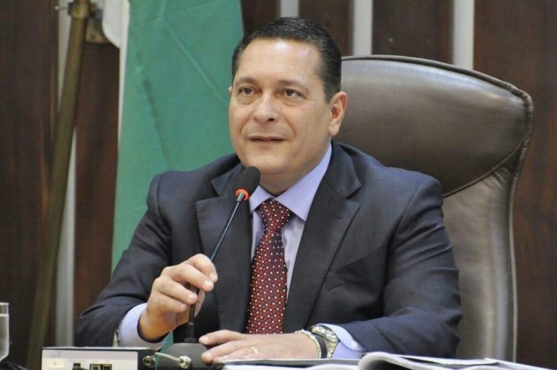 Deputado Ezequiel Ferreira vai propor Fórum de Políticas Ambientais no RN