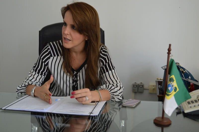 Governo Federal recebe sistema de dados da Assistência Social criado pelo Governo do RN