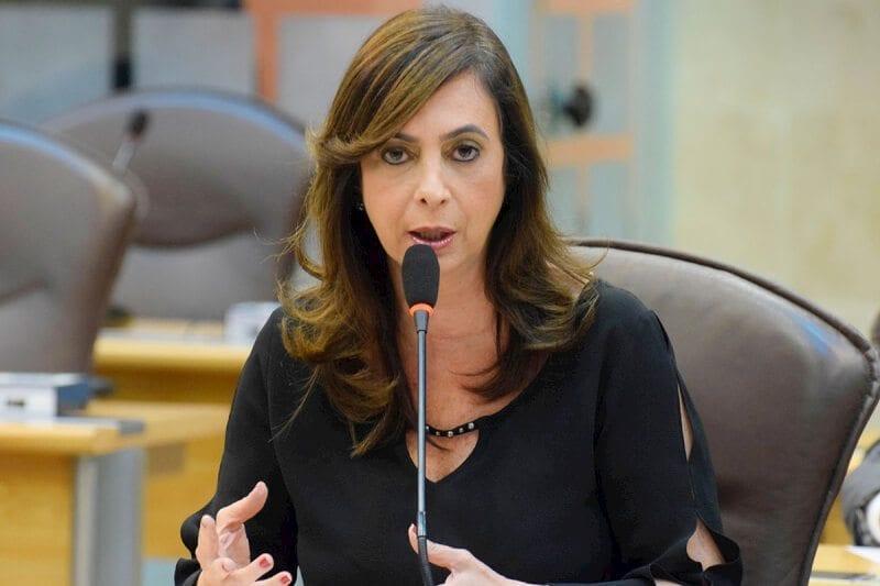 Sucessão em Natal, prestação de contas aponta que Márcia gastou R$ 300 mil e Carlos Eduardo gastou R$ 268 mil
