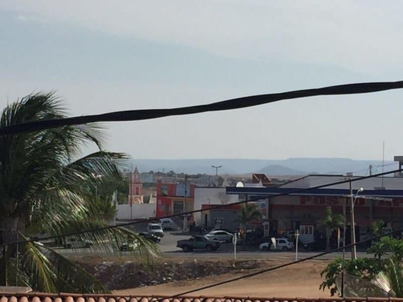 Santa Cruz: Ministério Público Eleitoral, PF e Justiça Eleitoral cumprem mandados de busca e apreensão
