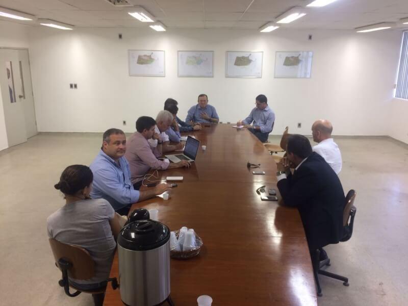 Corpo de Bombeiros vai ganhar nova unidade em São Gonçalo por meio de PPP