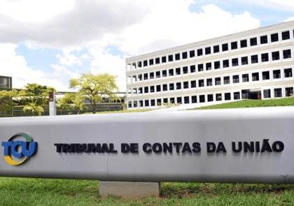PF indicia presidente do TCU e antecessor