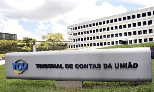 Brasil fez manobras irregulares para emprestar dinheiro com desconto para outros países, aponta TCU