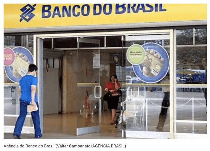 MP junto ao TCU vê excesso de Bolsonaro e pede apuração sobre propaganda vetada
