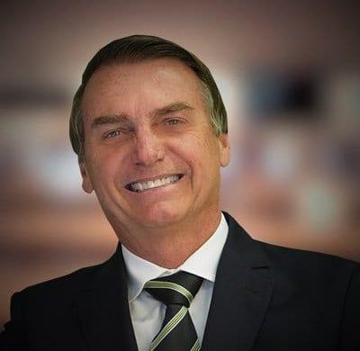 De olho em 2018, Bolsonaro busca economistas para sua equipe