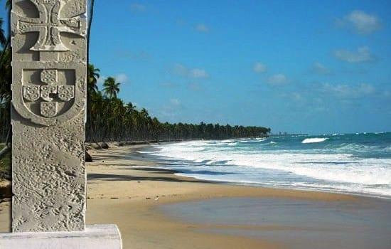 Setur promoverá ações para debater que o Brasil foi descoberto a partir do Rio Grande do Norte