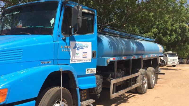 Garantia-Safra é liberado para agricultores de 24 cidades do RN