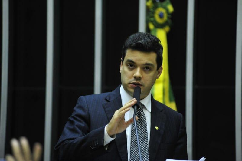 Comissão de Viação aprova projeto de Walter Alves que prorroga a isenção de frete portuário