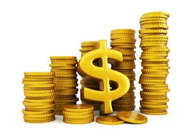 Dia de horror: bolsa paralisa negociação, dólar chega a R$ 3,40