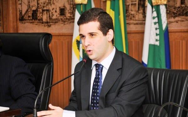 Comissão de Justiça da Câmara de Natal decide manter vetos à projetos
