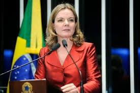 Foto: Agência Pública