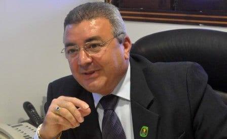 Renato Fernandes assumirá o PSC