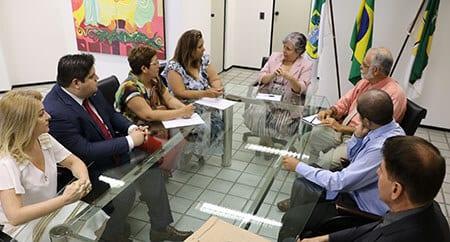 TRT-RN credencia novos leiloeiros oficiais e rurais