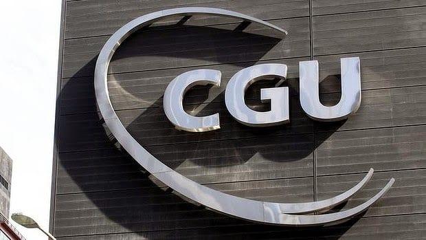 CGU capacita prefeitos do RN para correta aplicação dos recursos federais