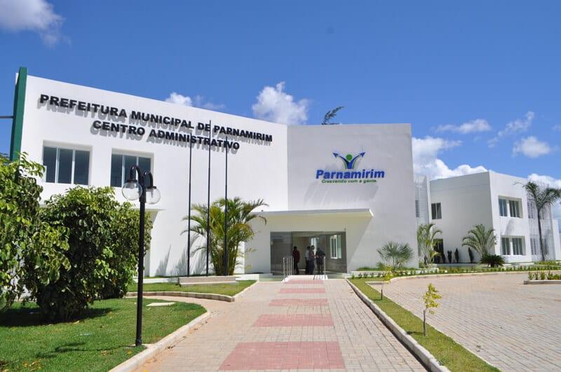 Parnamirim: MPRN recomenda que Prefeitura agilize distribuição de material escolar