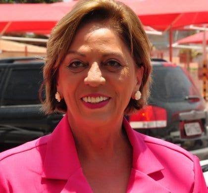 Eleições 2018: Robinson Faria ainda busca apoio do PSB de Rafael Motta e Carlos Eduardo já prepara anúncio oficial da chegada de Rosalba ao seu palanque