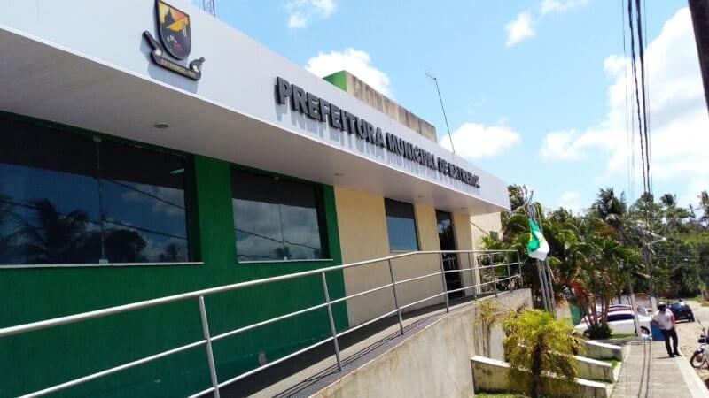 Prefeitura de Extremoz abre processo seletivo, inscrições vão até hoje