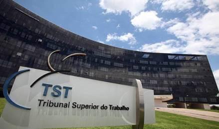 Presidente do TST critica 'excessos' da Justiça do Trabalho e defende reforma trabalhista