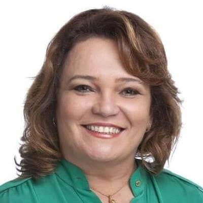 Ex-prefeita de Macaíba, Marília Dias é nomeada secretária adjunta de Turismo da Prefeitura de Natal