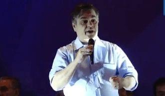 PSDB do RN filia dez novos prefeitos, somando 20 gestores