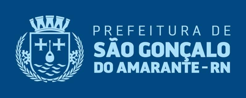 Prefeitura de São Gonçalo oferece cursos gratuitos de idiomas