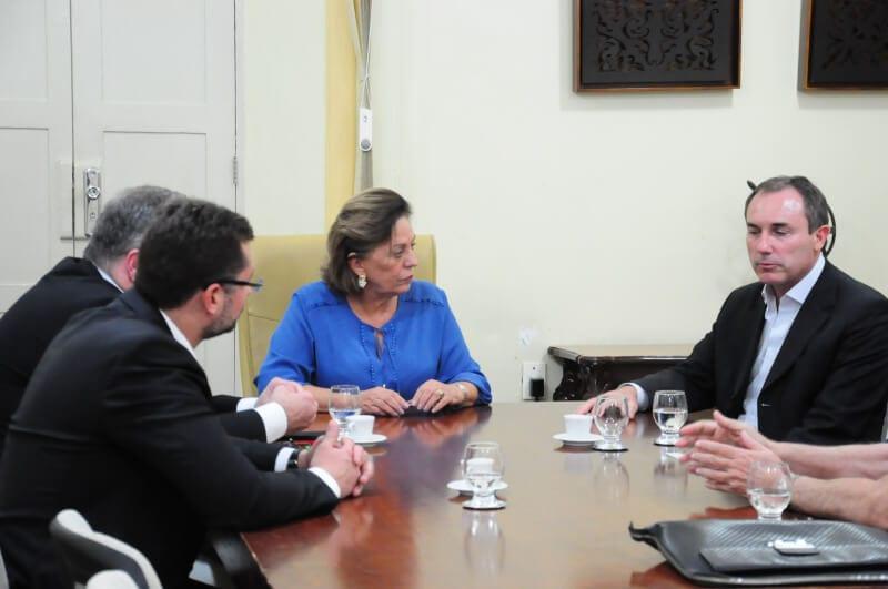 Itagres anuncia reabertura da fábrica de Mossoró