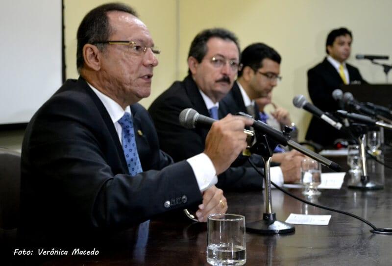 FECAM/RN, TCE/RN e Femurn promoverão encontro em Martins
