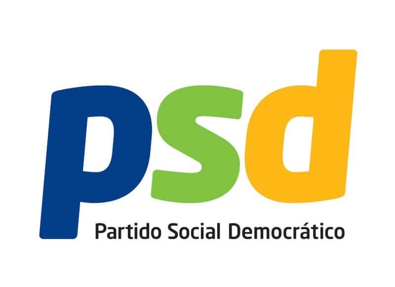 Delatores denunciam governador de SC e PSD