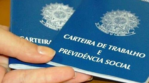 Sem reforma previdenciária, Governo acabará com PIS/PASEP