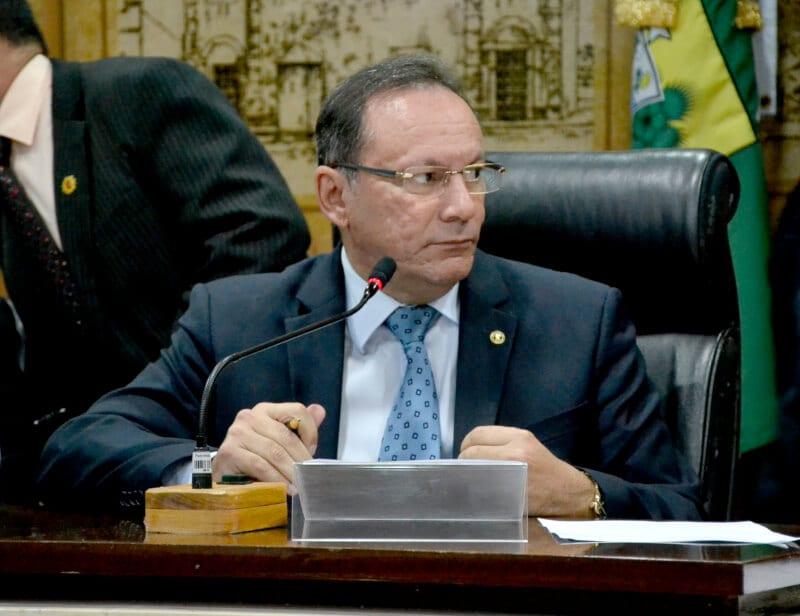 MPRN investiga desvios de R$ 22 milhões na Secretaria de Serviços Urbanos de Natal