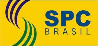 80% dos consumidores negativados em outubro já haviam atrasado outras contas nos últimos 12 meses, revelam CNDL/SPC Brasil