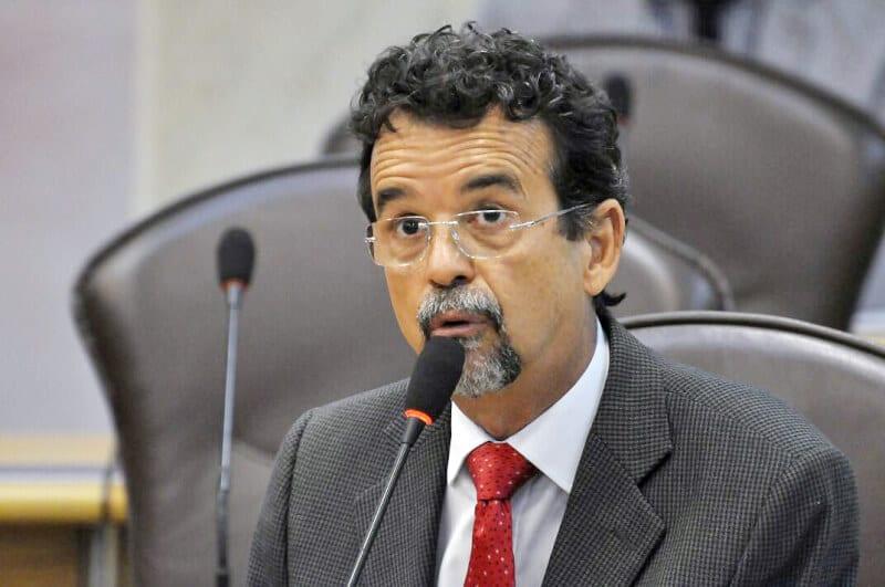 Deputado Mineiro afirma que Caern pode ser privatizada