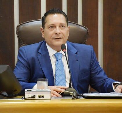 PSDB libera filiados do RN para apoio no segundo turno