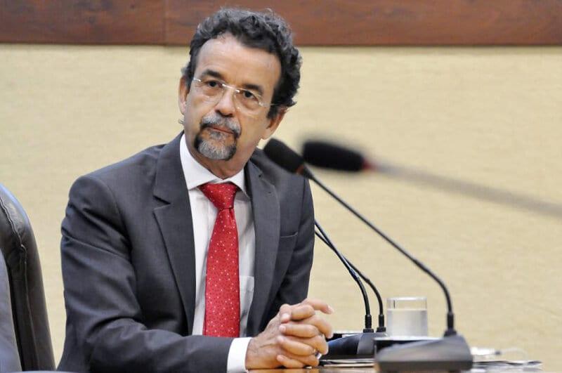 Deputado Fernando Mineiro destaca programação da Caravana das Águas
