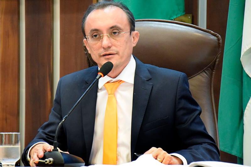 Audiência em Mossoró vai discutir reforma de leitos de UTI do Hospital Tarcísio Maia