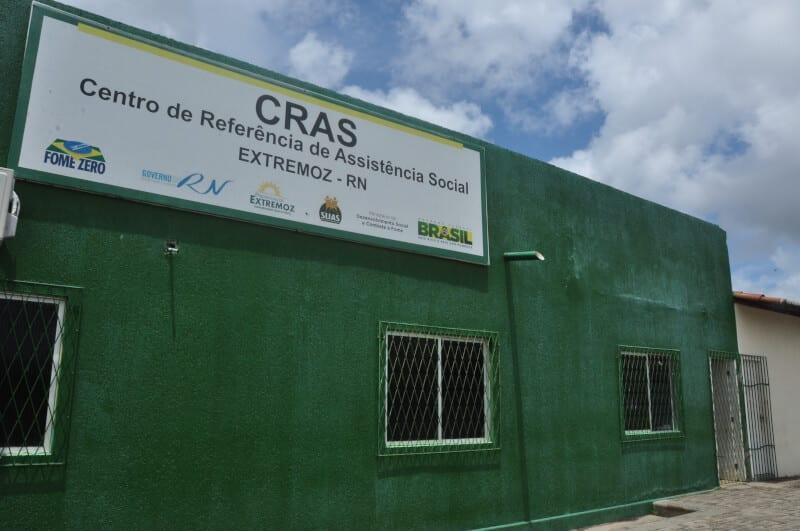 Prefeitura de Extremoz realiza Pré-Conferência Municipal de Assistência Social