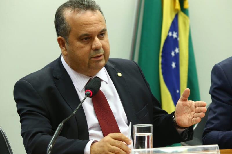 Relatada por Rogério Marinho, Comissão dos Planos de Saúde define roteiro de trabalho