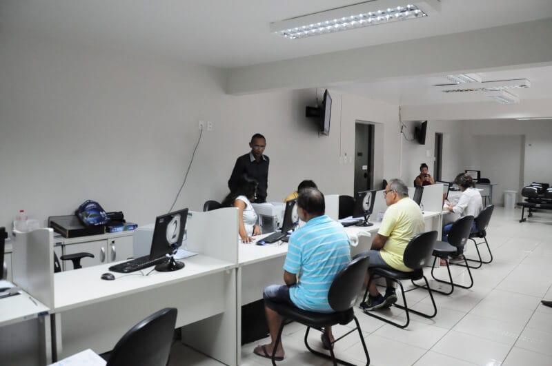 Prefeitura de Mossoró prorroga pagamento de IPTU