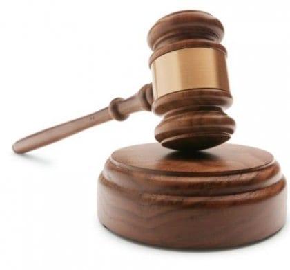 Justiça determina que UBER reintegre motorista excluído da plataforma em cinco dias