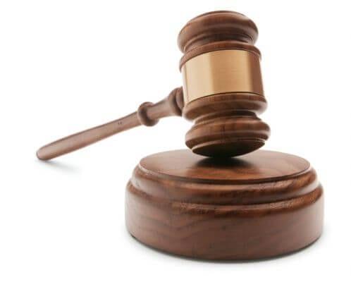 Câmara Criminal mantém negativa de indulto quanto à pena de multa para envolvido em desvios de precatórios