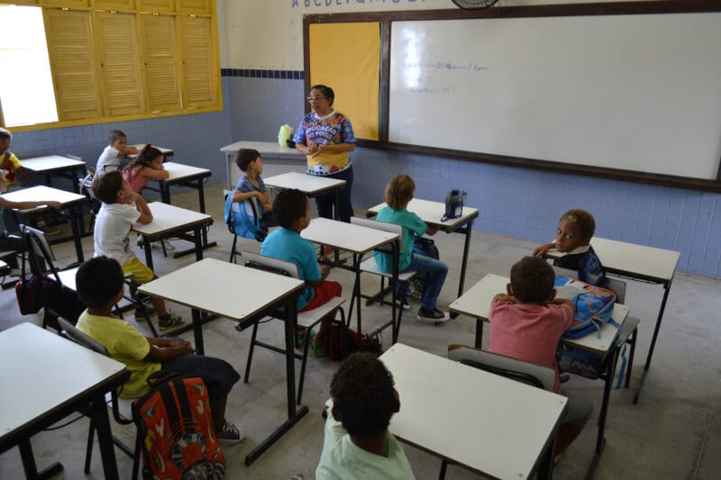 Resultado de imagem para Prefeitura de Mossoró convoca aprovados em concurso da Educação
