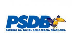 Divisão entre 'novo partido' e volta às origens marca convenção do PSDB