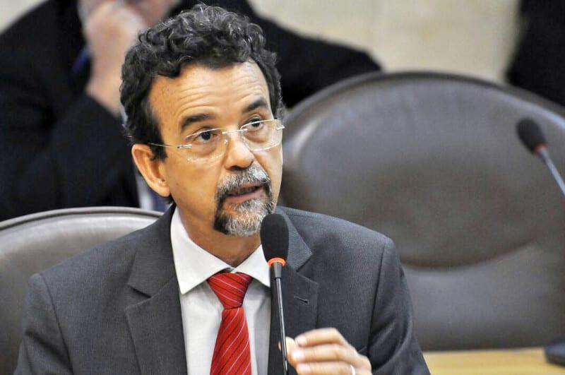 Audiência pública vai debater Política Estadual de Ciência e Tecnologia no RN
