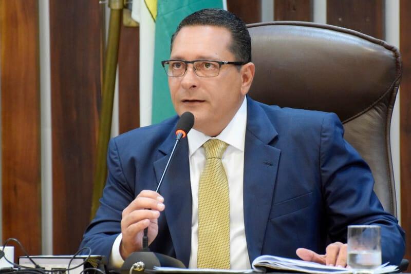 Deputado Ezequiel Ferreira quer levar Moradia Cidadã e Cartão Reforma para mais três regiões do RN