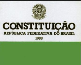 Estudo revela excesso de leis: Brasil já editou desde a Constituição de 1988 5,47 milhões de novas normas