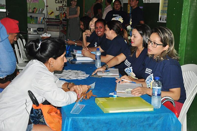 Extremoz: Reunião do PPA Participativo 2018-2021 será nesta segunda em Pitangui